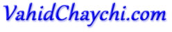 VahidChaychi.com: I Make Money Online