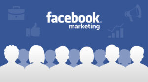 Facebook Marketing for Small Businesses