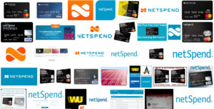 NetSpend Direct Deposit Time