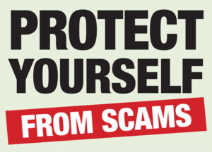 Who Are the Potential Targets of the Scams?